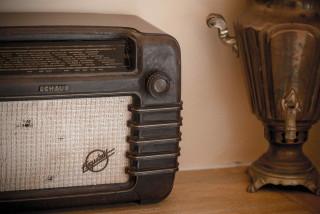 gallery garbis villas radio