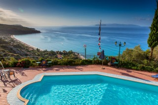 garbis-apartments-kefalonia-01