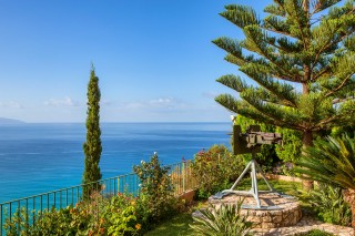 garbis-apartments-kefalonia-02