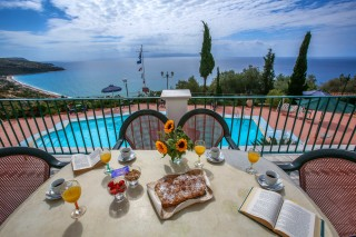 garbis-apartments-kefalonia-11