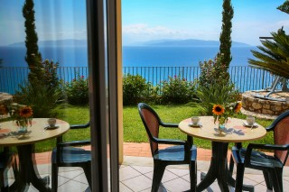 garbis-apartments-kefalonia-13