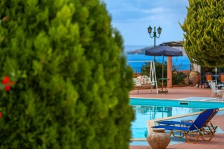 garbis-apartments-kefalonia-14