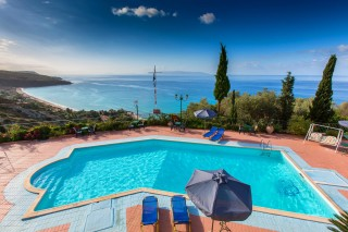 garbis-apartments-kefalonia