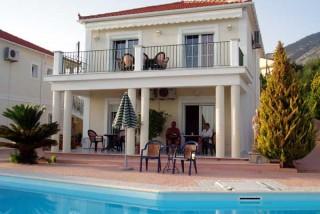 garbis-villas-cephalonia-16