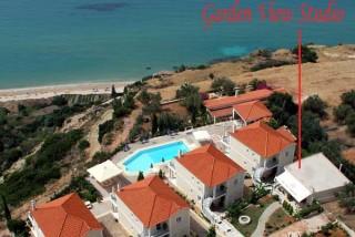 garbis-villas-cephalonia-22