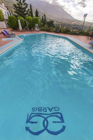 garbis_villas-02