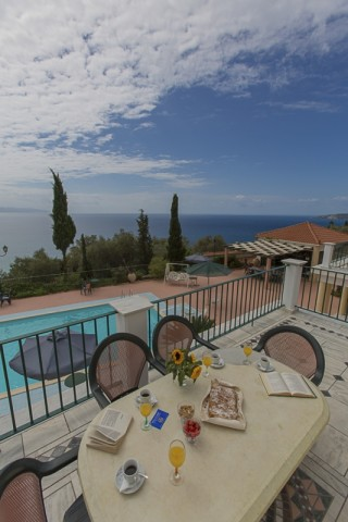 garbis_villas-09