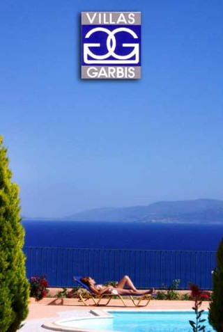 garbis_villas-13