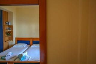 kefalonia-apartments-07