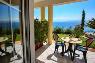 kefalonia-apartments-09
