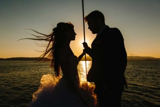 kefalonia-weddings-04