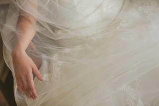 kefalonia-weddings-06
