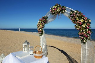 kefalonia-weddings-07